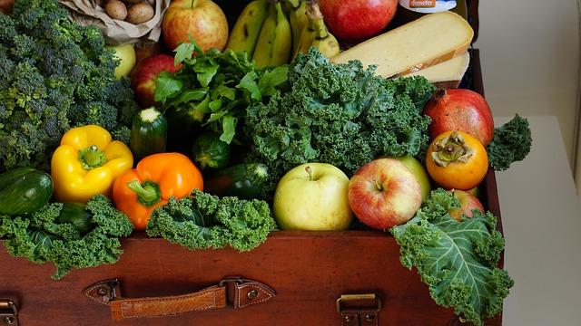 pancia-gonfia-frutta-verdura-pancialeggera