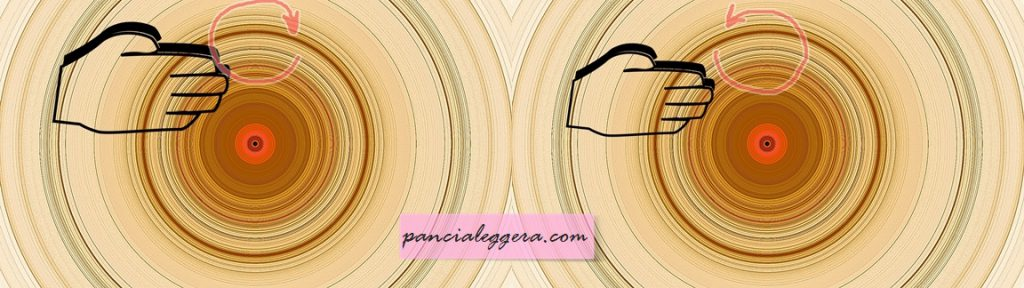pancia-gonfia-massaggio1-pancialeggera