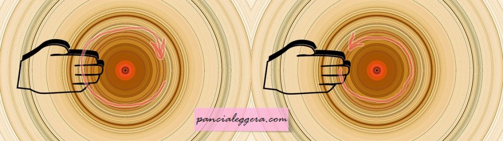 pancia-gonfia-massaggio2-pancialeggera