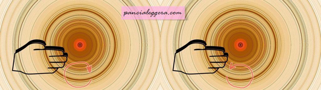 pancia-gonfia-massaggio3-pancialeggera