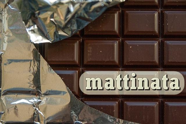 quando-mangiare-cioccolato-pancialeggera