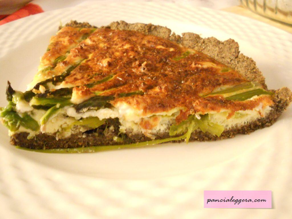 torta-asparagi-ricetta-senza-glutine-pancialeggera