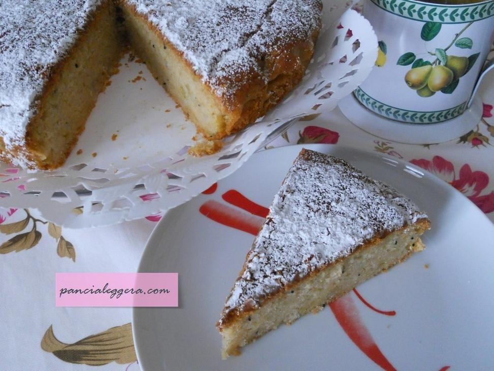 torta-kiwi-light-senza-glutine-pancialeggera