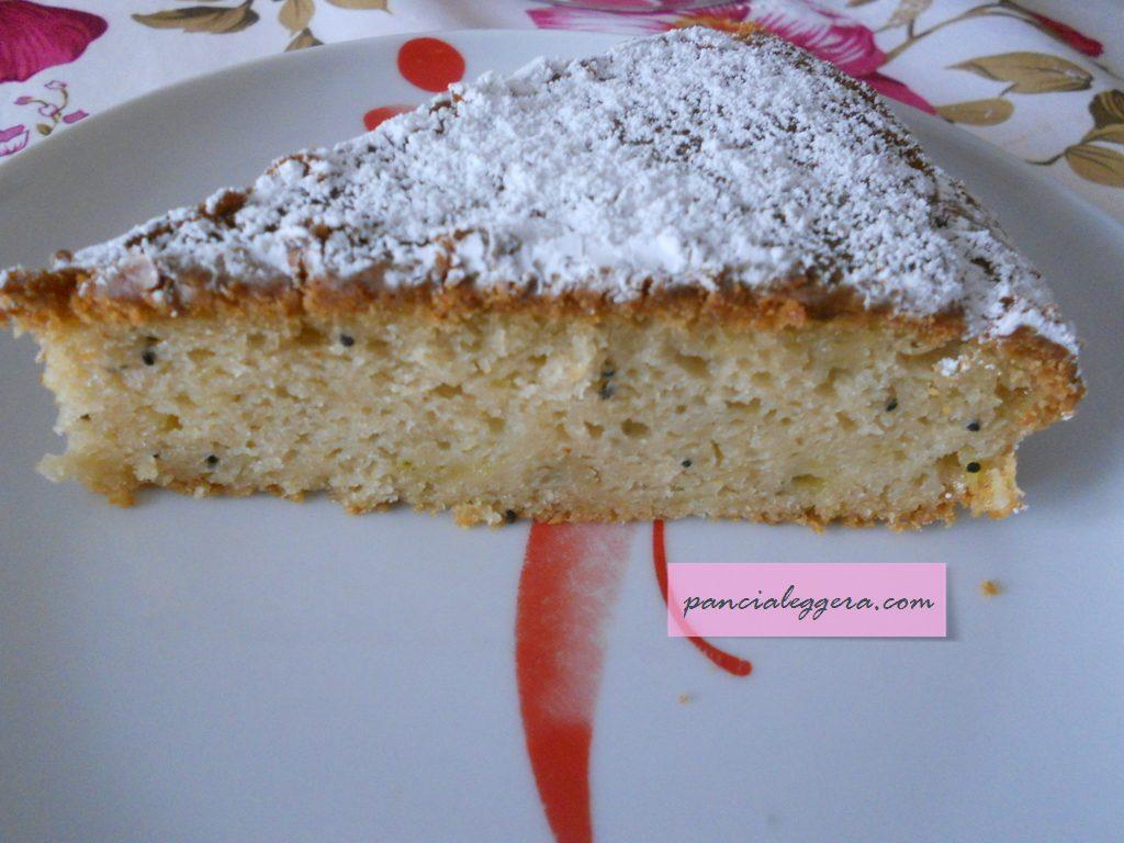 torta-kiwi-light2-pancialeggera