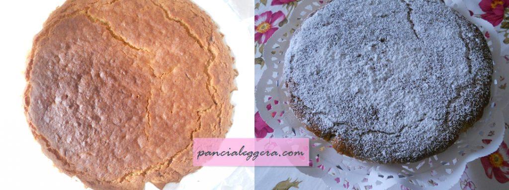 torta-kiwi-procedimento4-pancialeggera