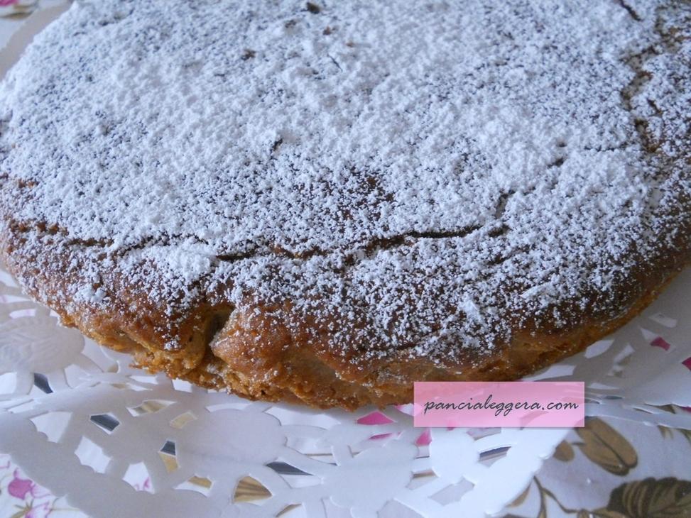torta-kiwi-senza-glutine-pancialeggera