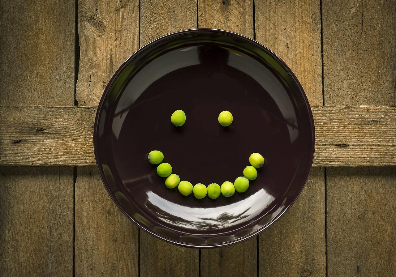 Cosa mangiare per dimagrire? 10 alimenti poco calorici da mangiare quando vuoi e quanto vuoi!