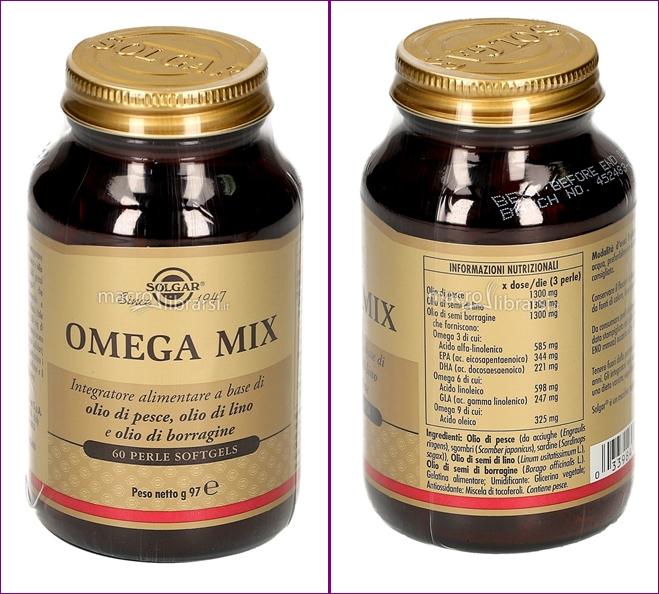 Omega-Mix-Solgar-pancialeggera