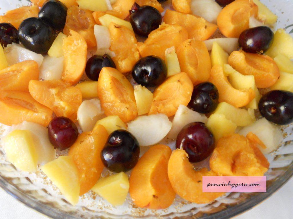 clafoutis-light-frutta-mista-pancialeggera