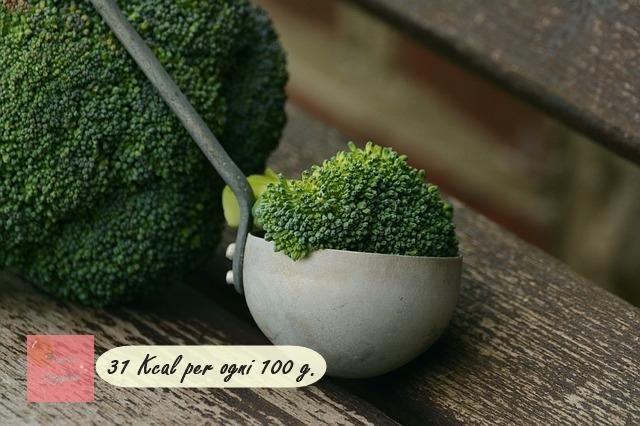 cosa-mangiare-per-dimagrire-broccoli-pancialeggera