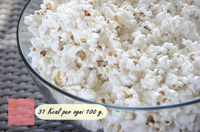 cosa-mangiare-per-dimagrire-popcorn-pancialeggera