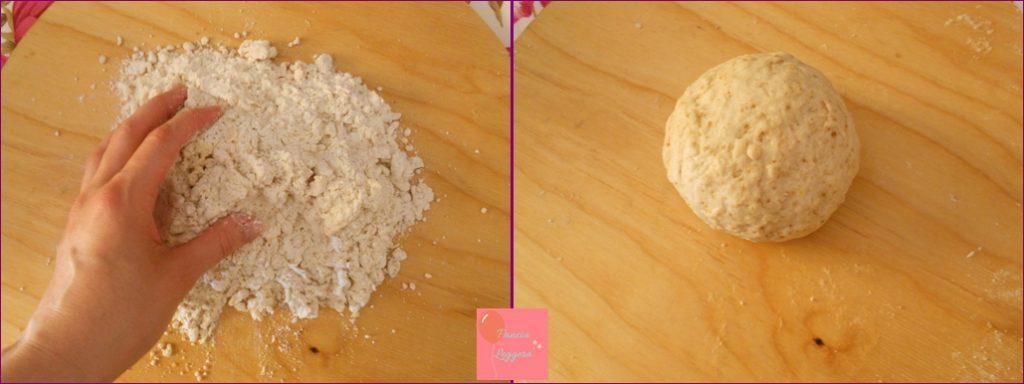 crostata-farro-senza-uova-burro-procedimento4a-pancialeggera