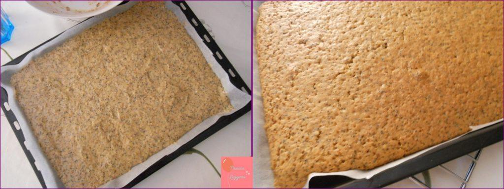 dolce-integrale-allo-skyr-ricetta-light-procedimento2-pancialeggera