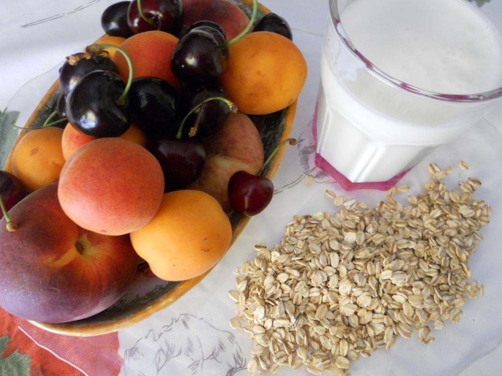 frutta-mista-kefir-pancialeggera