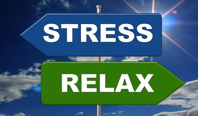 gestire-lo-stress-pancialeggera