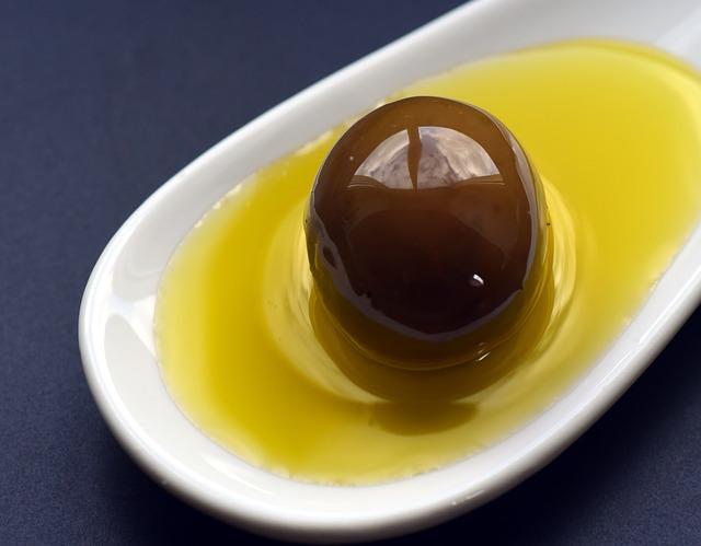 olio-oliva-disintossicante-pancialeggera