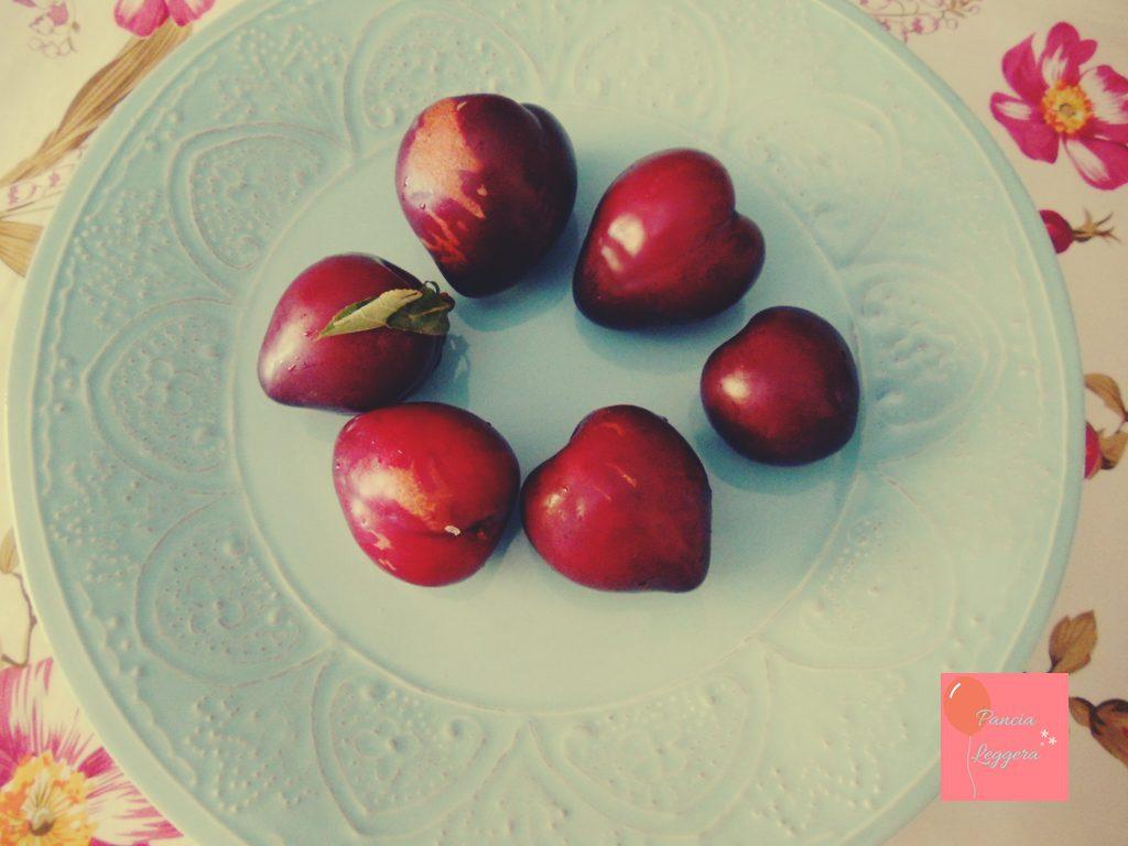 susine-rosse-pancialeggera