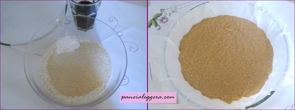 torta-moka-integrale-procedimento1