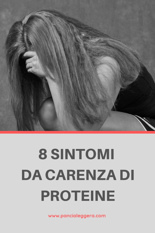 8-sintomi-da-carenza-di-proteine