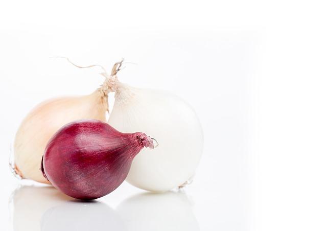 alimenti-flora-intestinale-cipolle-pancileggera