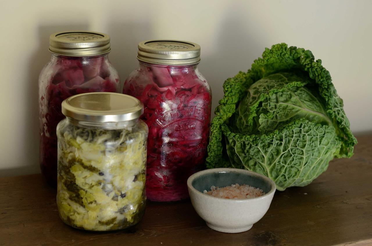 alimenti-flora-intestinale-crauti-pancialeggera