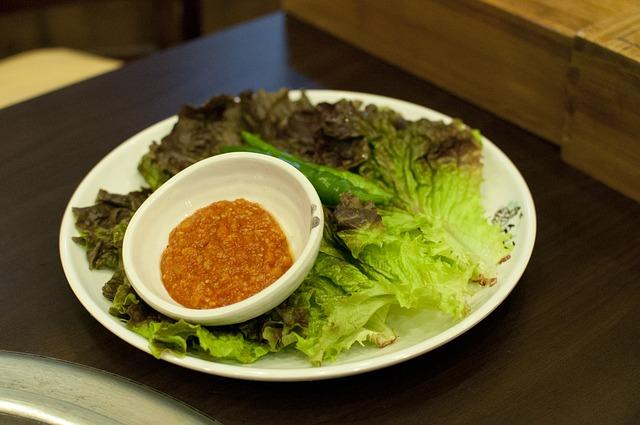 alimenti-flora-intestinale-miso-pancialeggera
