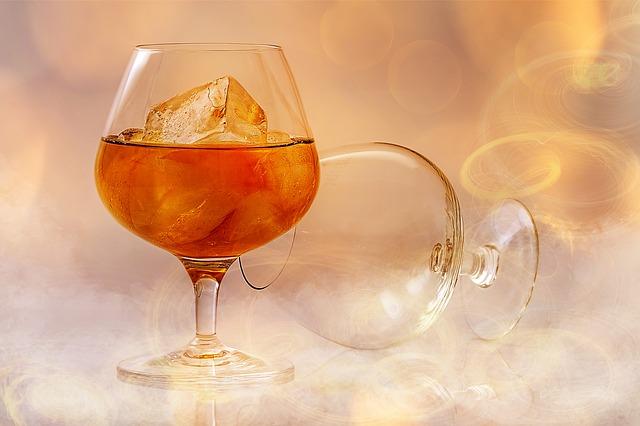 cibi-metabolismo-alcol-pancialeggera