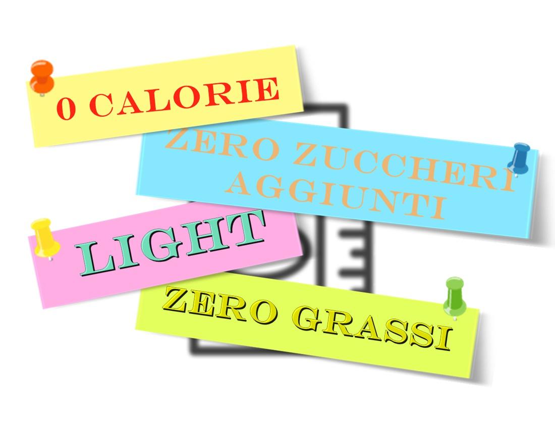 10 cibi che rallentano il metabolismo