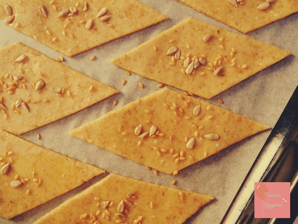 crackers-integrali-senza-lievito-procedimento5-pancialeggera