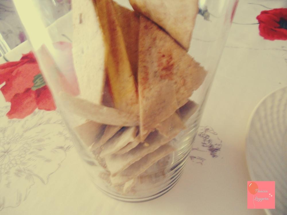 crackers-integrali-senza-lievito-ricetta-pancialeggera