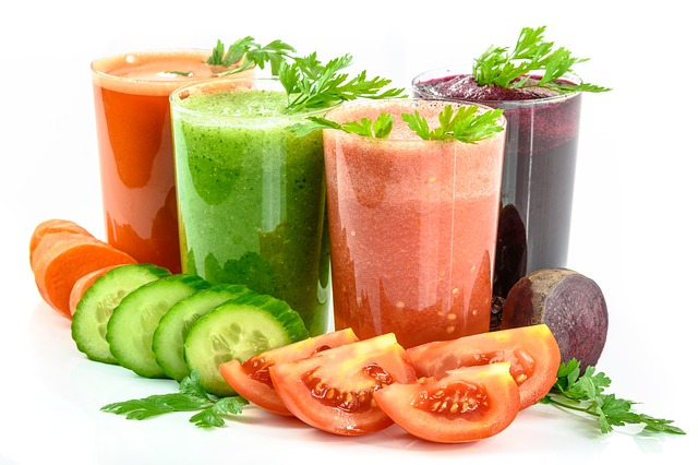 disidratazione-alimenti-centrifugati-pancialeggera
