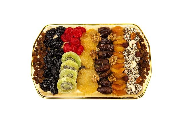 disidratazione-alimenti-da-evitare-frutta-candita-pancialeggera