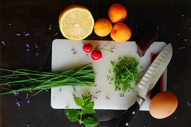 disidratazione-alimenti-frutta-verdura-pancialeggera