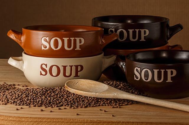 disidratazione-alimenti-minestra-pancialeggera