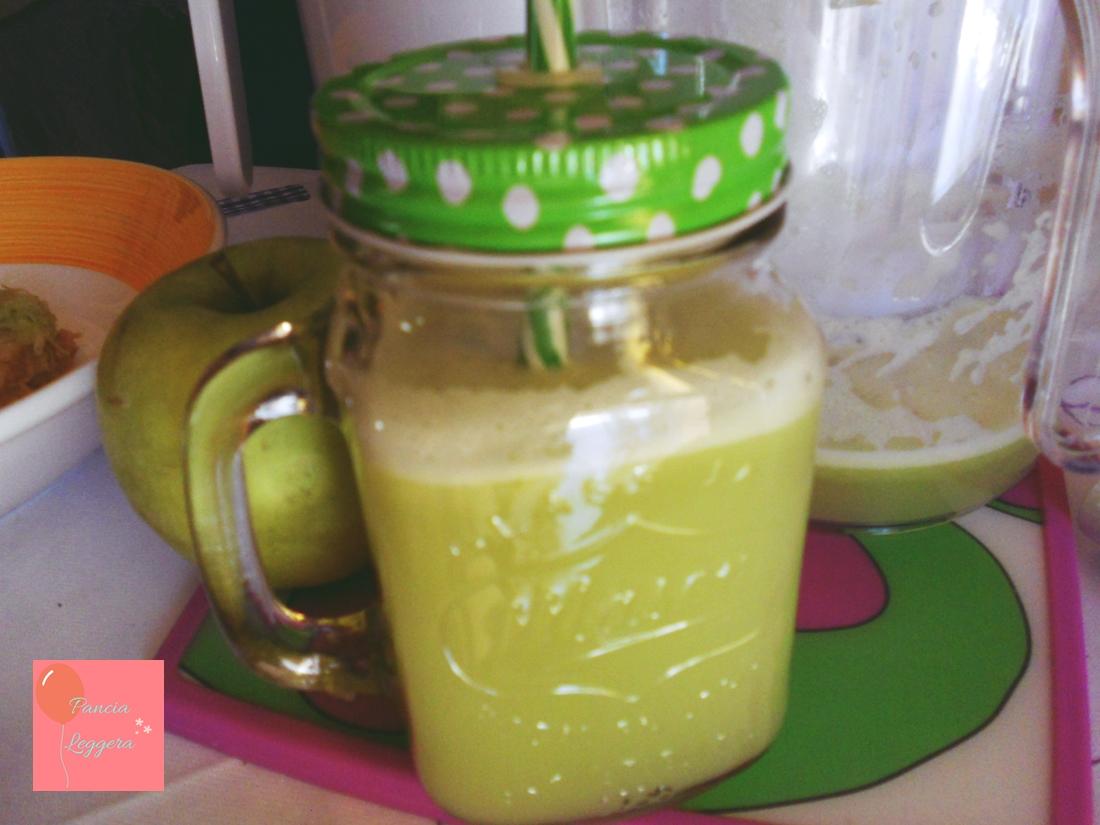 estratto-succo-verde-5D-dimagrante-pancialeggera