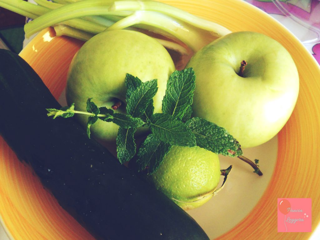 estratto-succo-verde-5D-ingredienti-pancialeggera