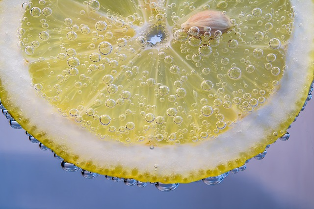 limone-succo-5D-pancialeggera