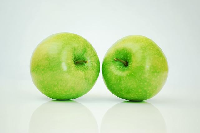 mela-verde-pancialeggera
