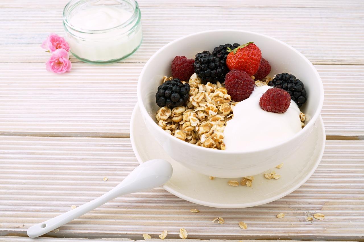 pancia-piatta-abitudini-colazione-pancialeggera
