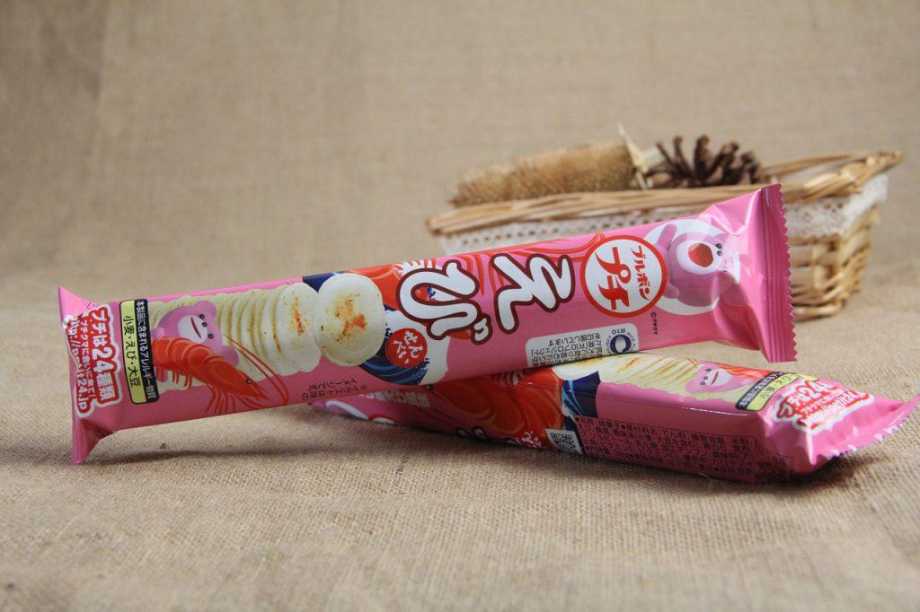 pancia-piatta-snack-pancialeggera