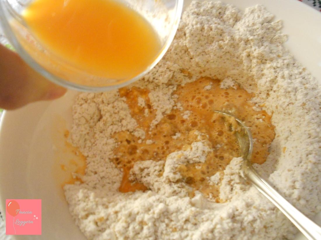 plumcake-con-scarti-estrattore-procedimento2-pancialeggera