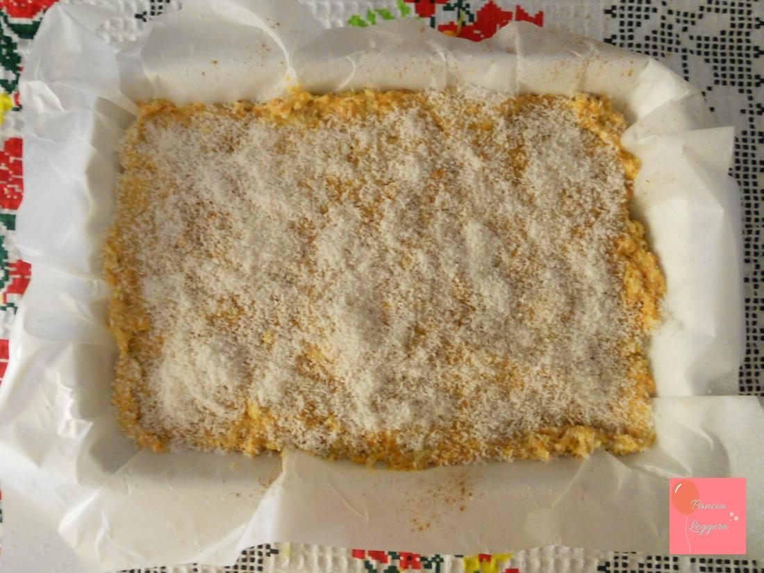 plumcake-con-scarti-estrattore-procedimento3-pancialeggera