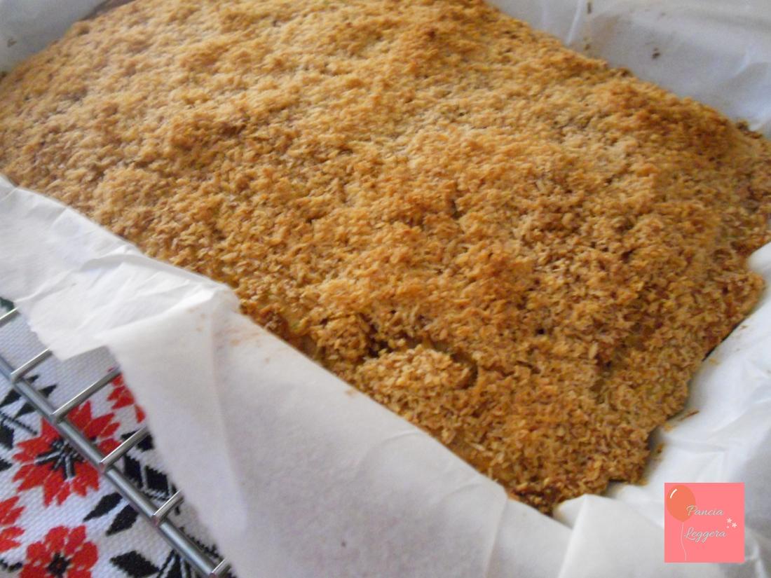 plumcake-con-scarti-estrattore-procedimento4-pancialeggera