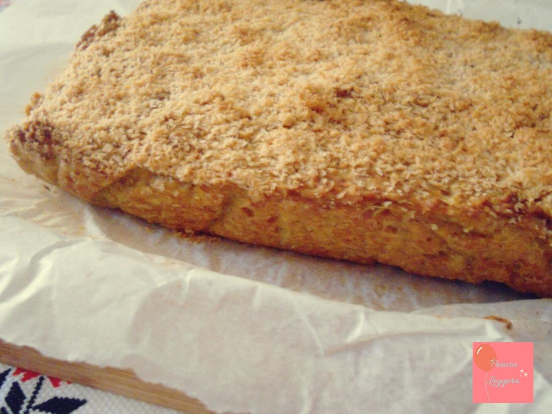 plumcake-con-scarti-estrattore-procedimento5-pancialeggera