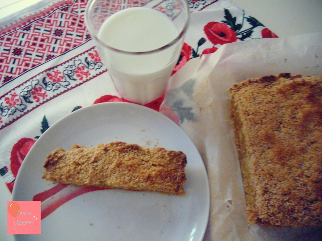 ricetta-plumcake-con-scarti-estrattore-pancialeggera