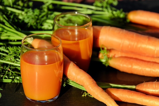 succo-vegetale-gravidanza-1-pancialeggera