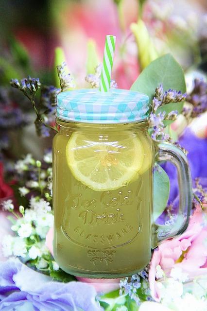 acqua-e-limone-pancialeggera