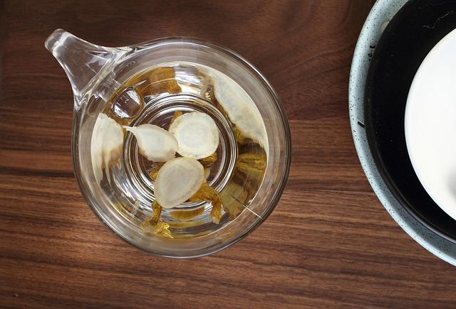 ansia-rimedi-naturali-ginseng-americano-pancialeggera