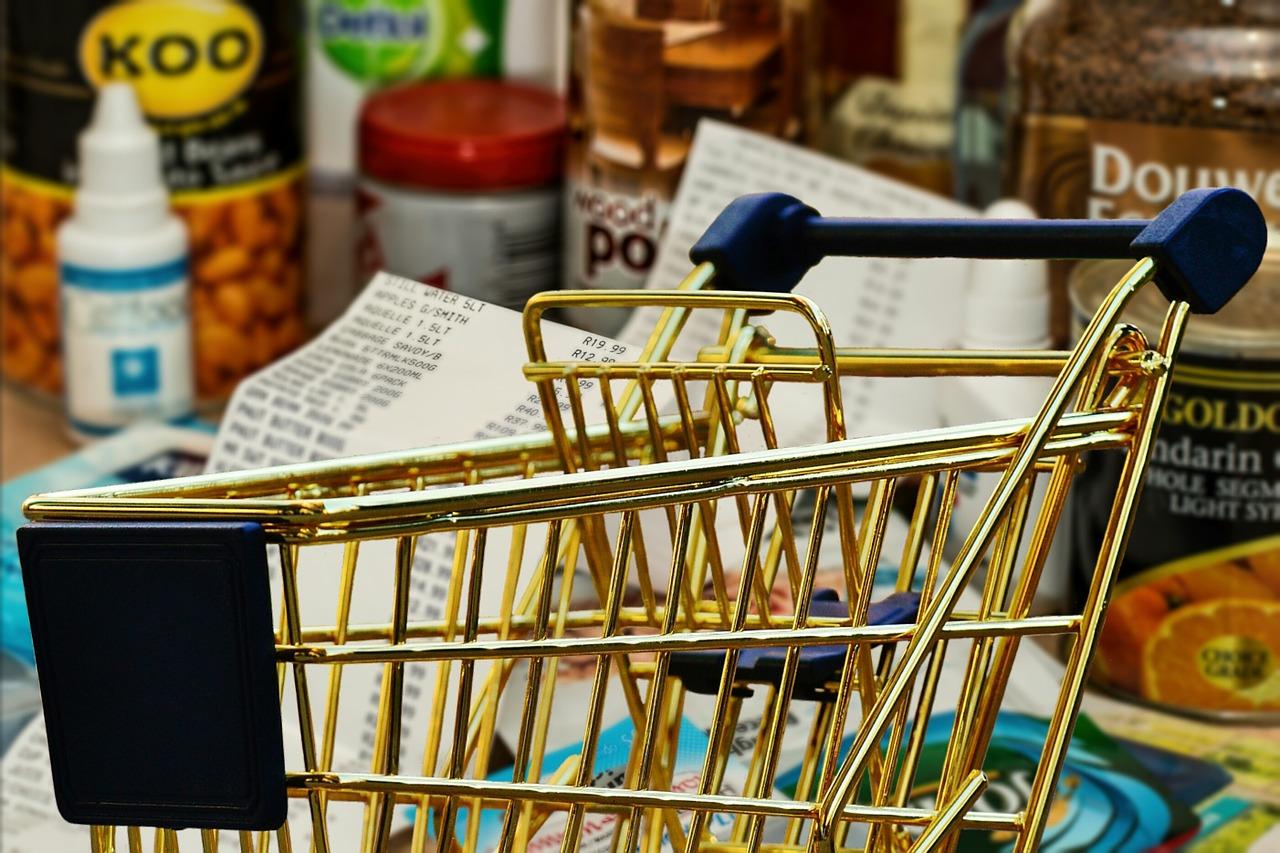 aspartame-dove-si-trova-effetti-collaterali-pancialeggera