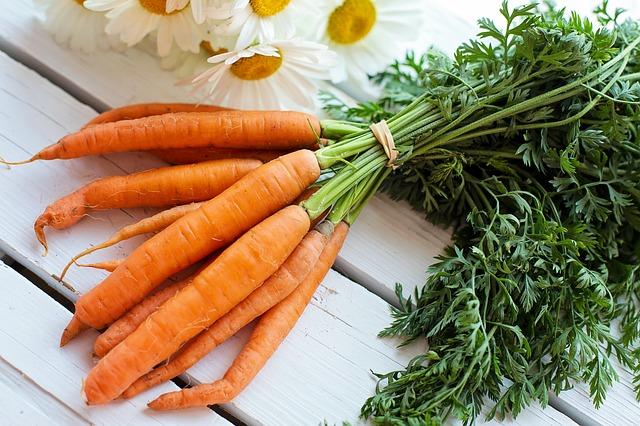 carote-pancialeggera